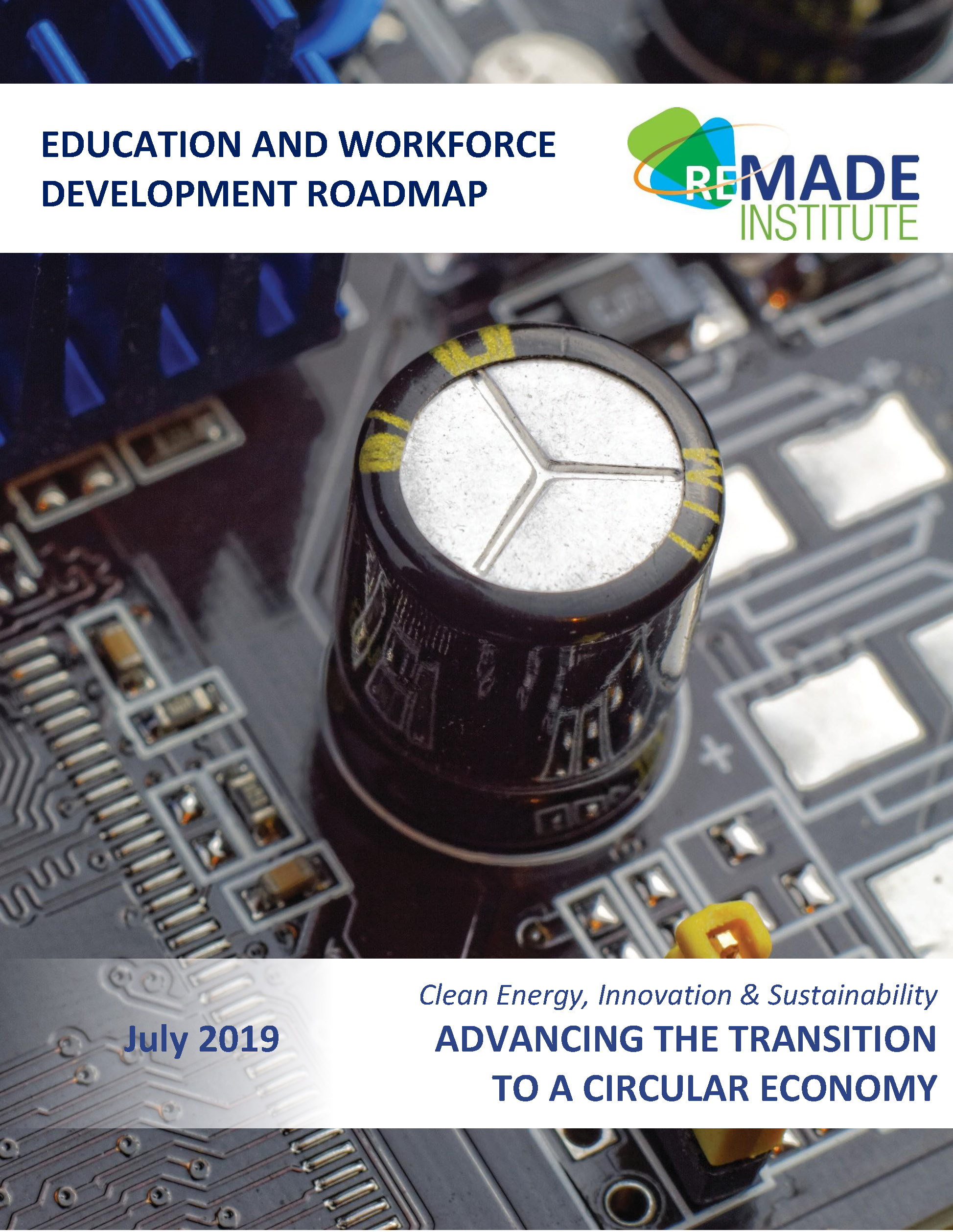 Education and Workforce Dev Roadmap_Cover.jpg