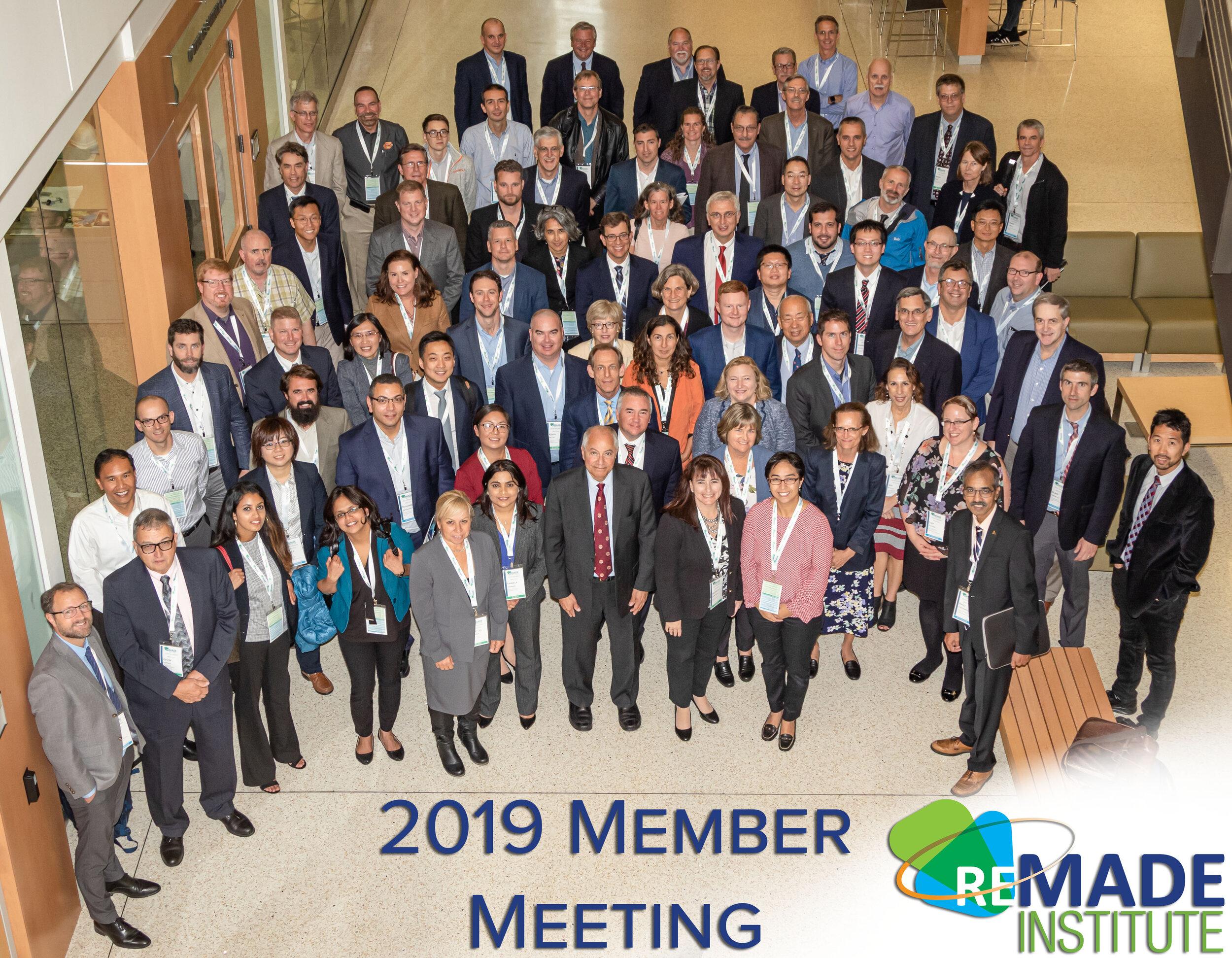 2019 Member Meeting Group Photo 3.jpg