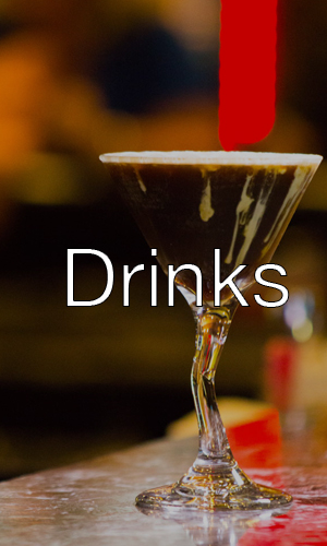 Click to see Drink Menu