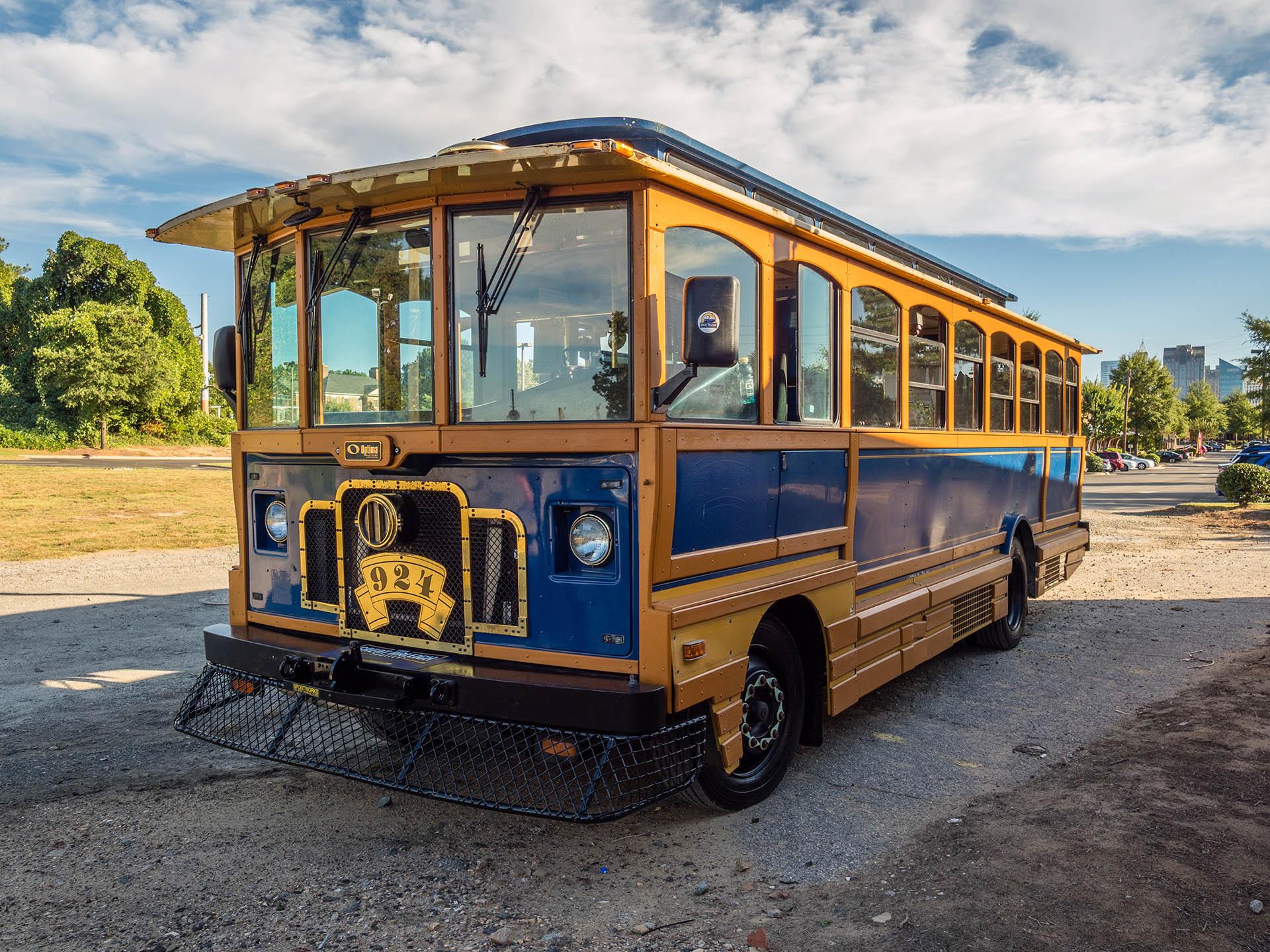 trolley main photo optimized.jpg