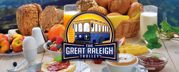 great raleigh trolley brunch.jpg