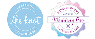 wedding badges2.jpg