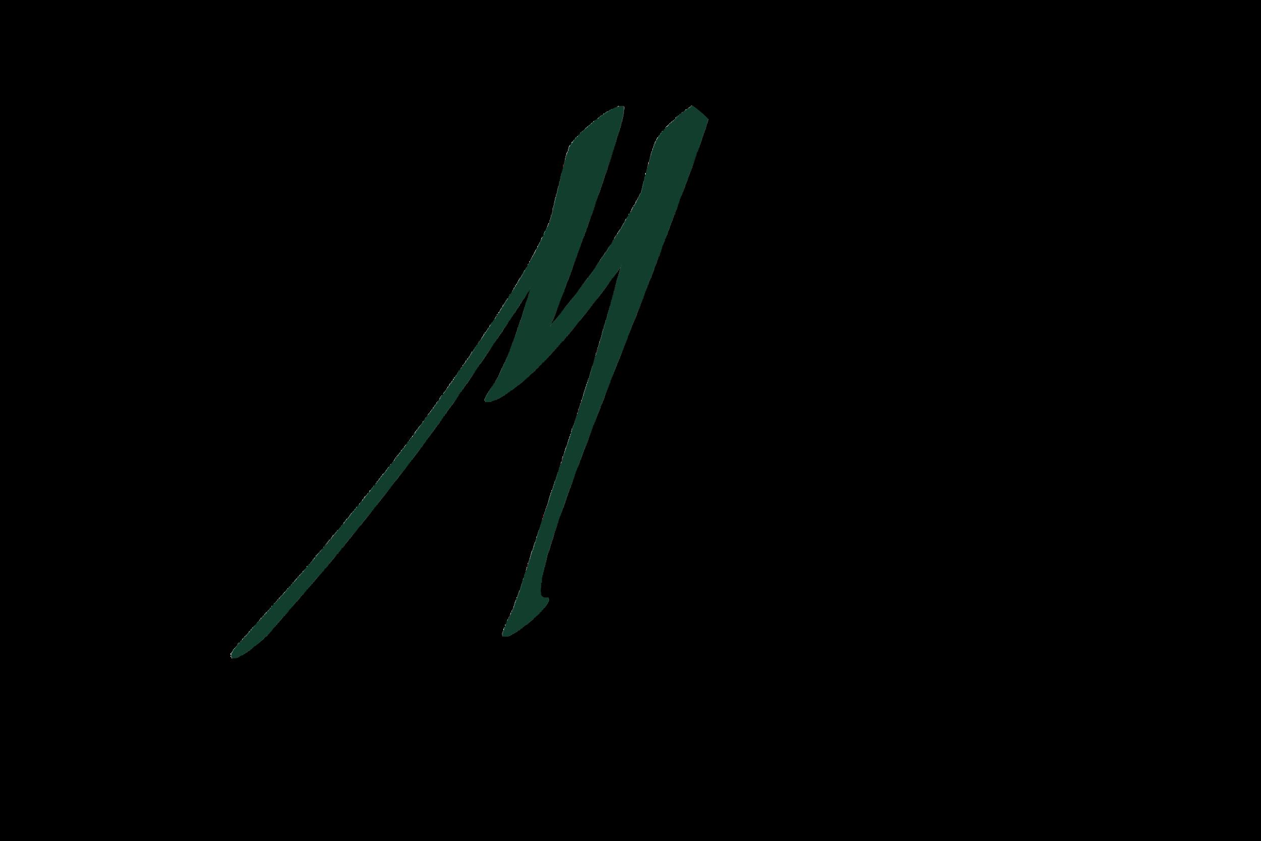Meadows Logo .png