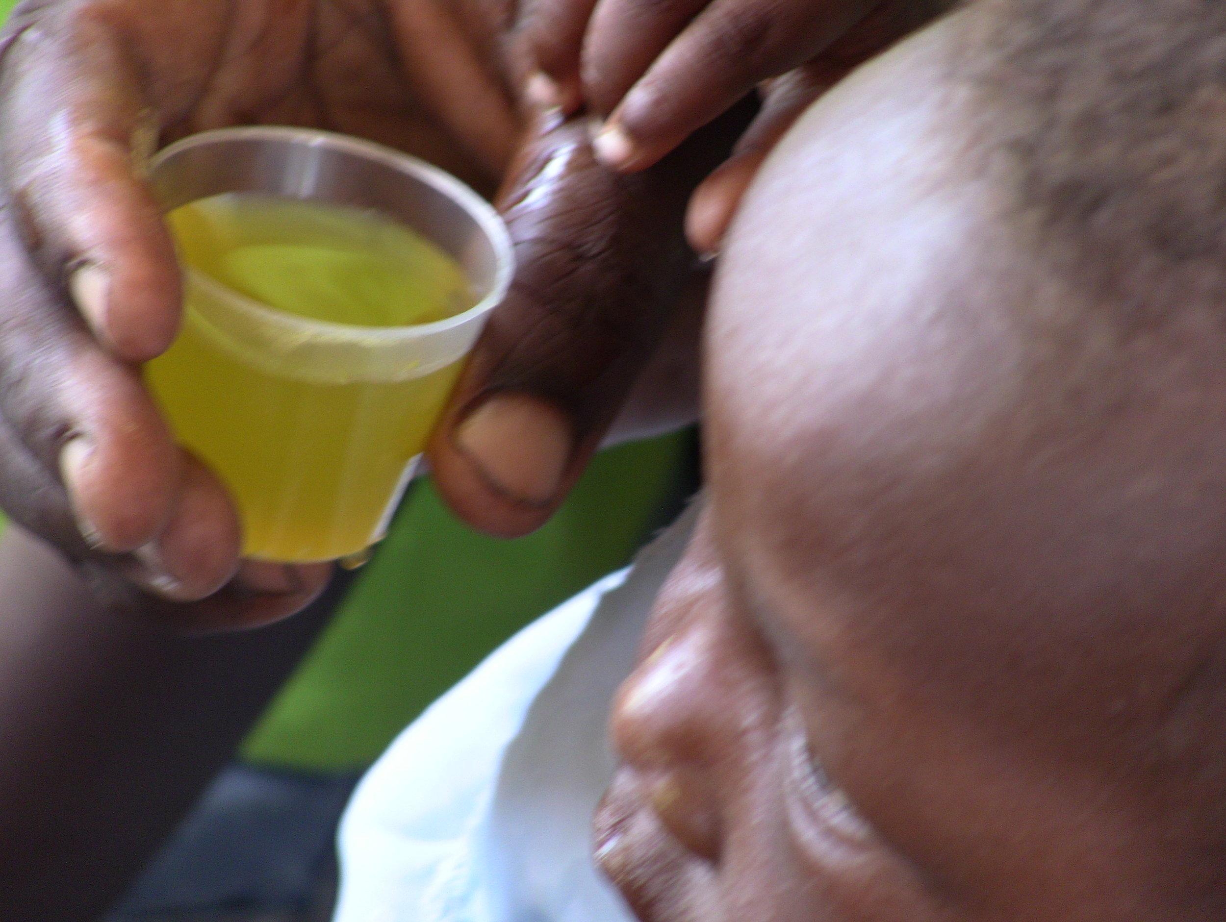 Haiti April 2010 213.jpg