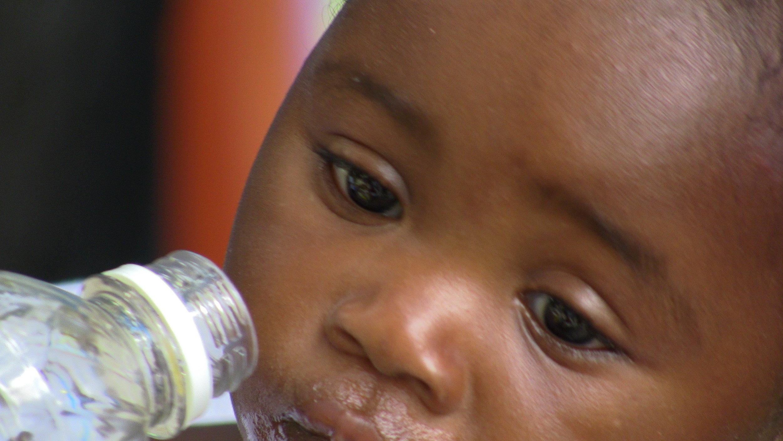 Haiti April 2010 021.jpg