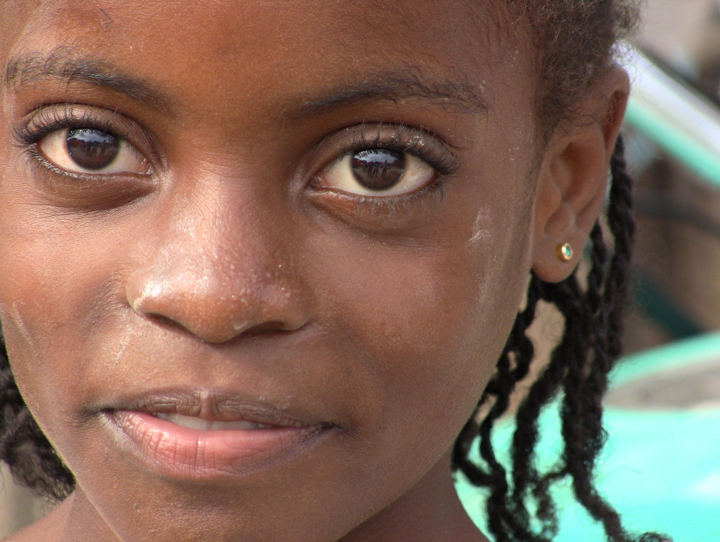 Haiti April 2010 042.jpg