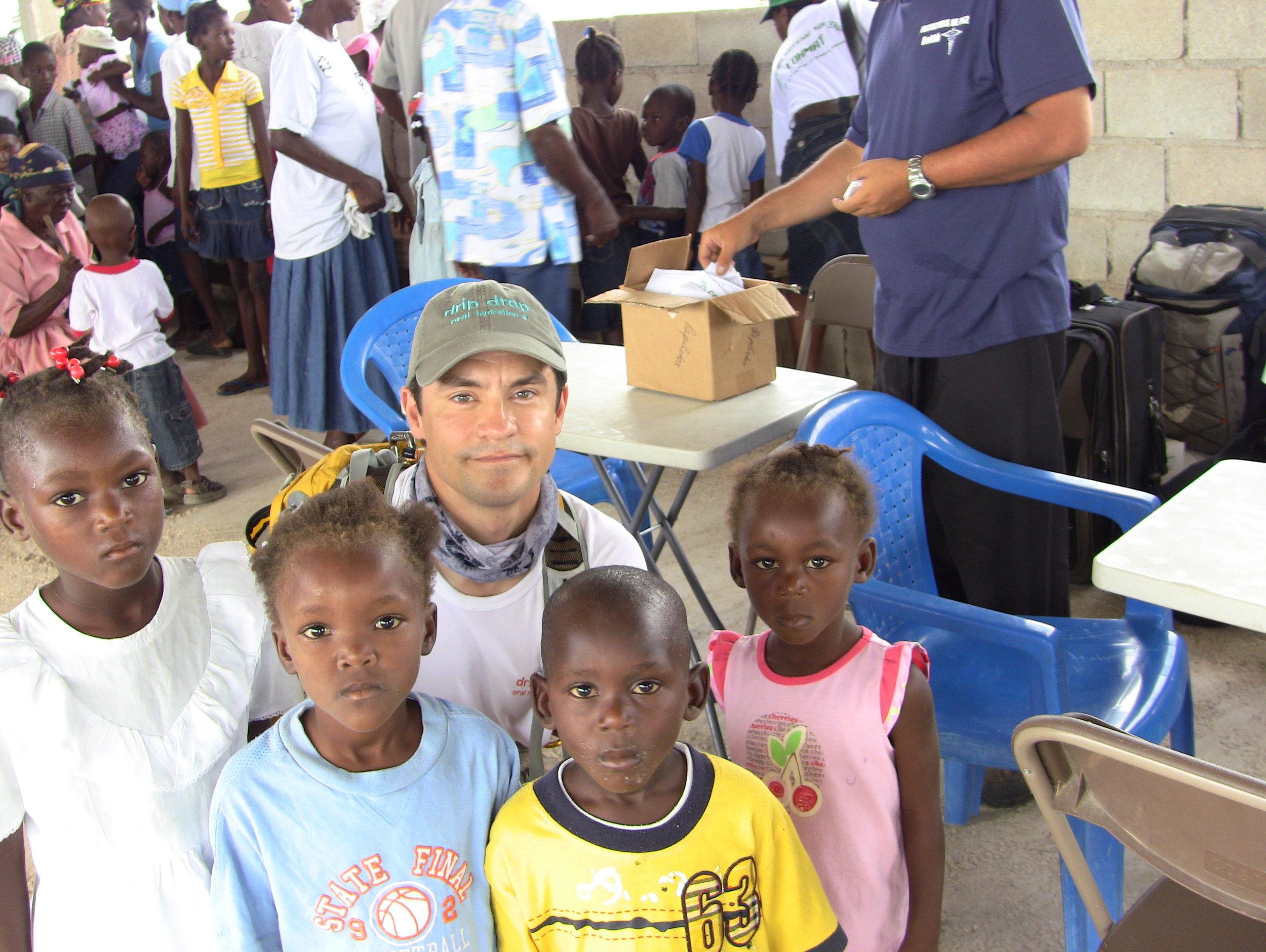 Haiti April 2010 195.jpg