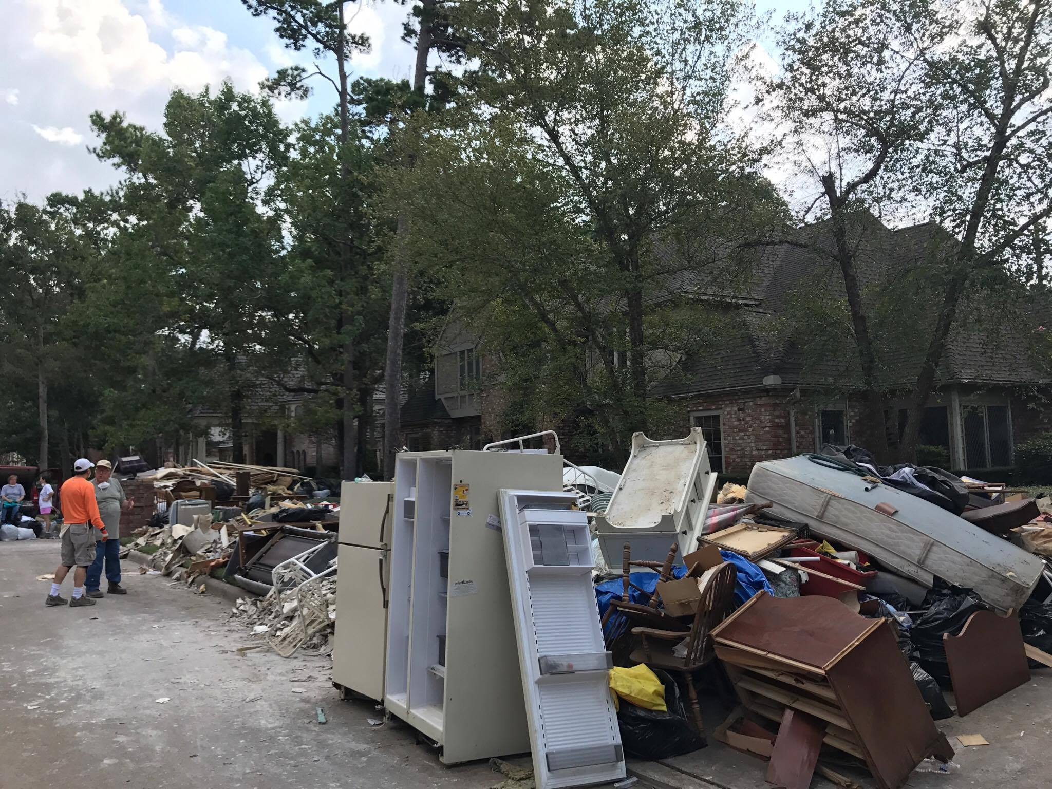 Houston Rubble 3.jpg