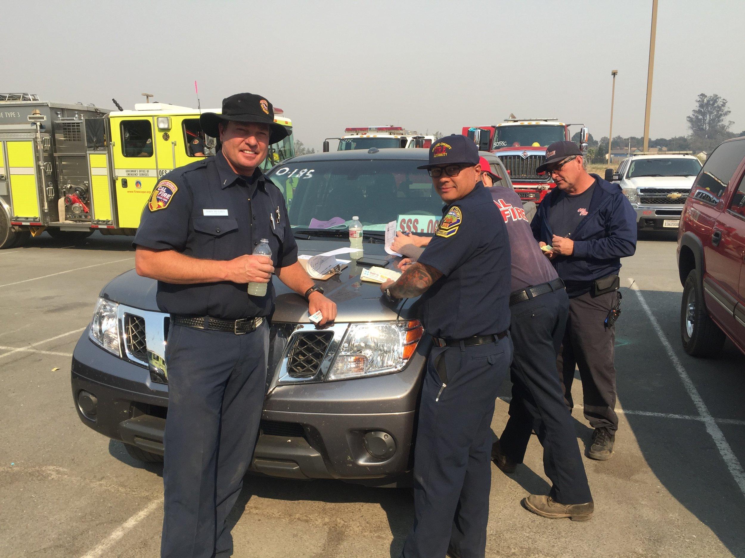 Fire fighters.jpg