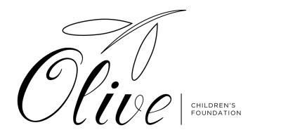 olive-logo-transparent.jpg