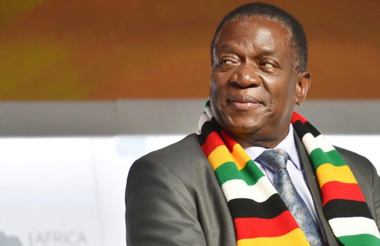 President-Mnangagwa1.jpg