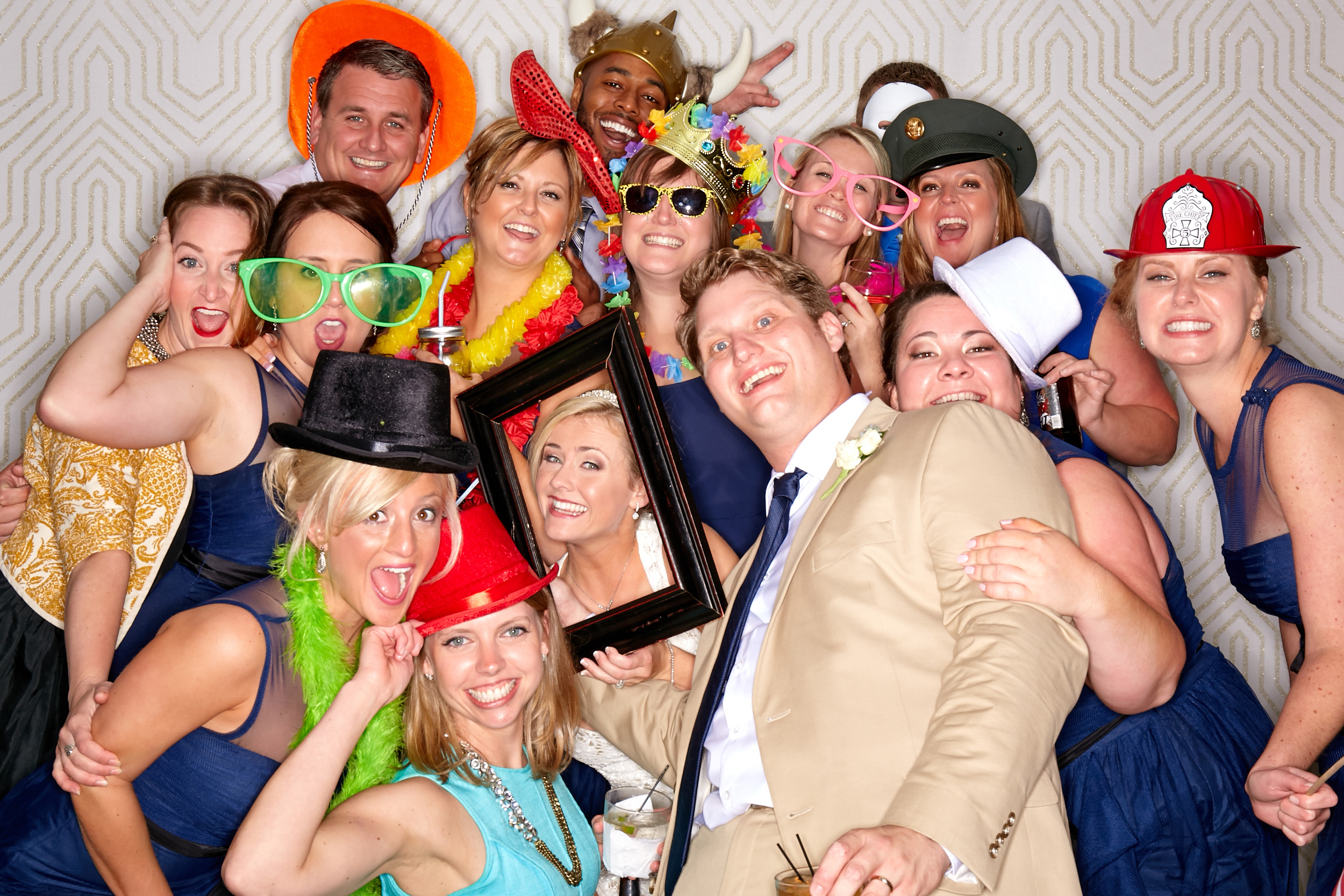 louisville-photo-booth-102.jpg