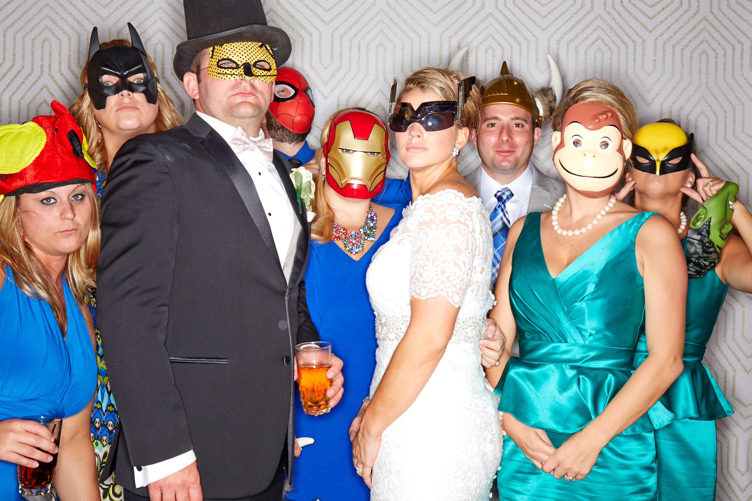 louisville-photo-booth-103.jpg