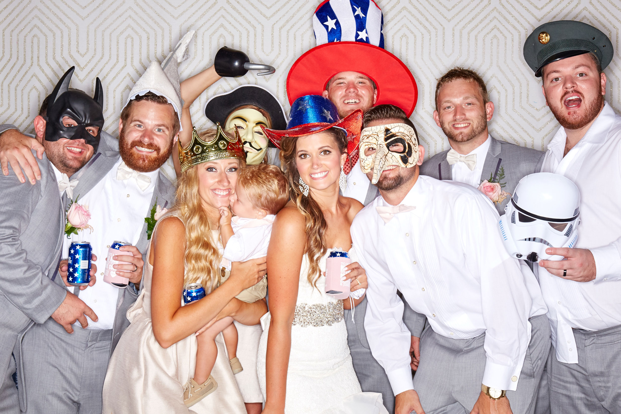 louisville-photo-booth-104.jpg
