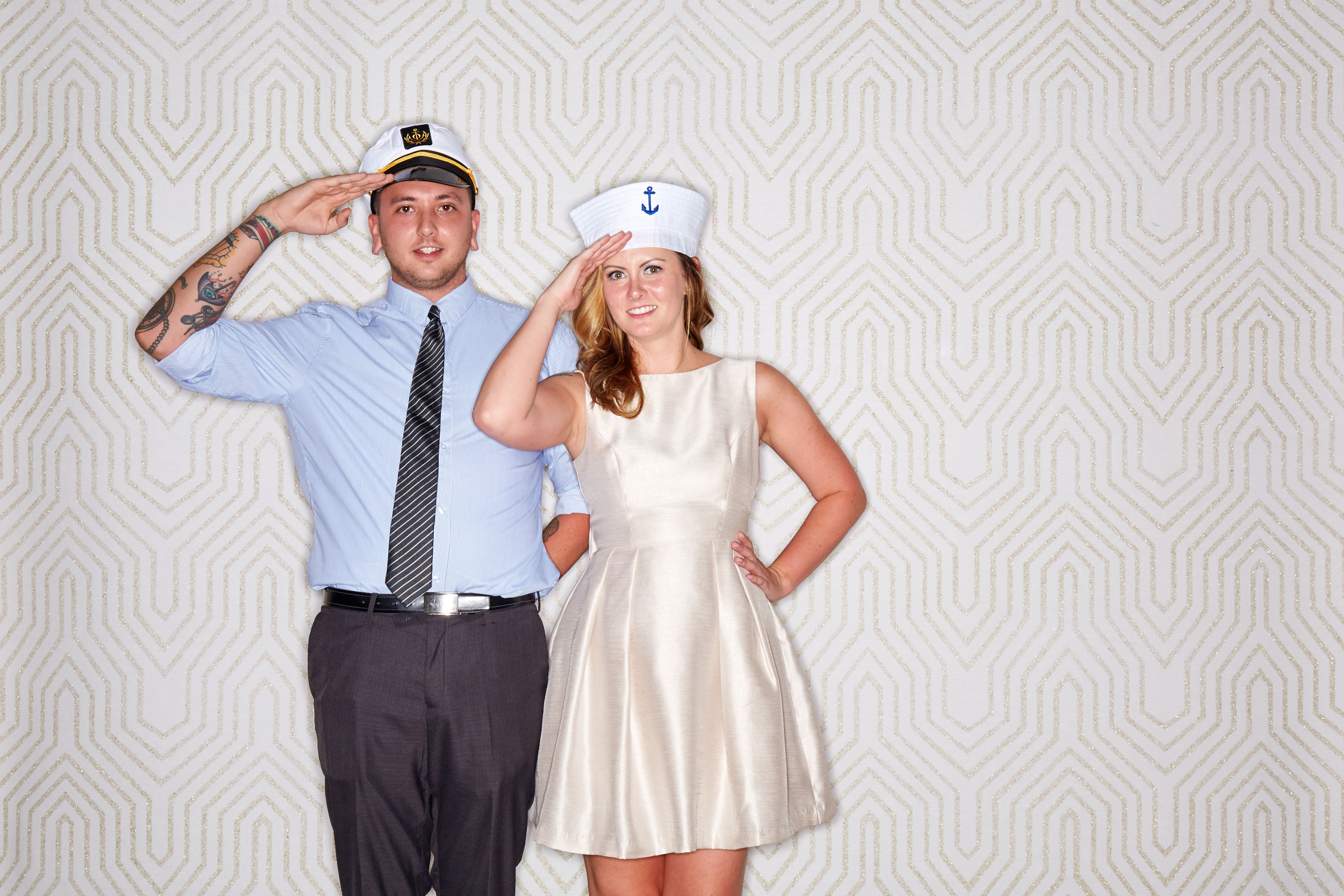 louisville-photo-booth-105.jpg