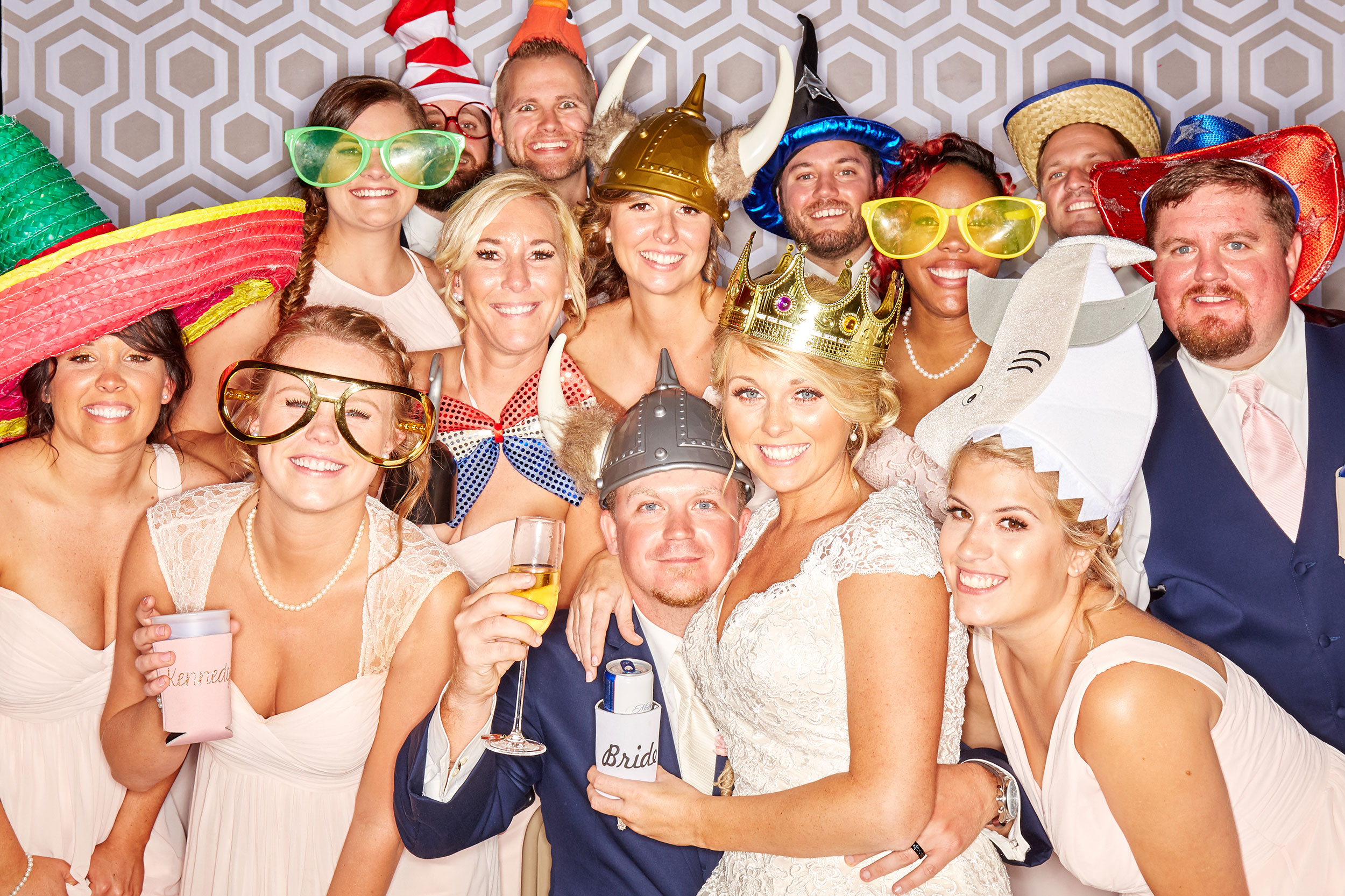 louisville-photo-booth-109.jpg