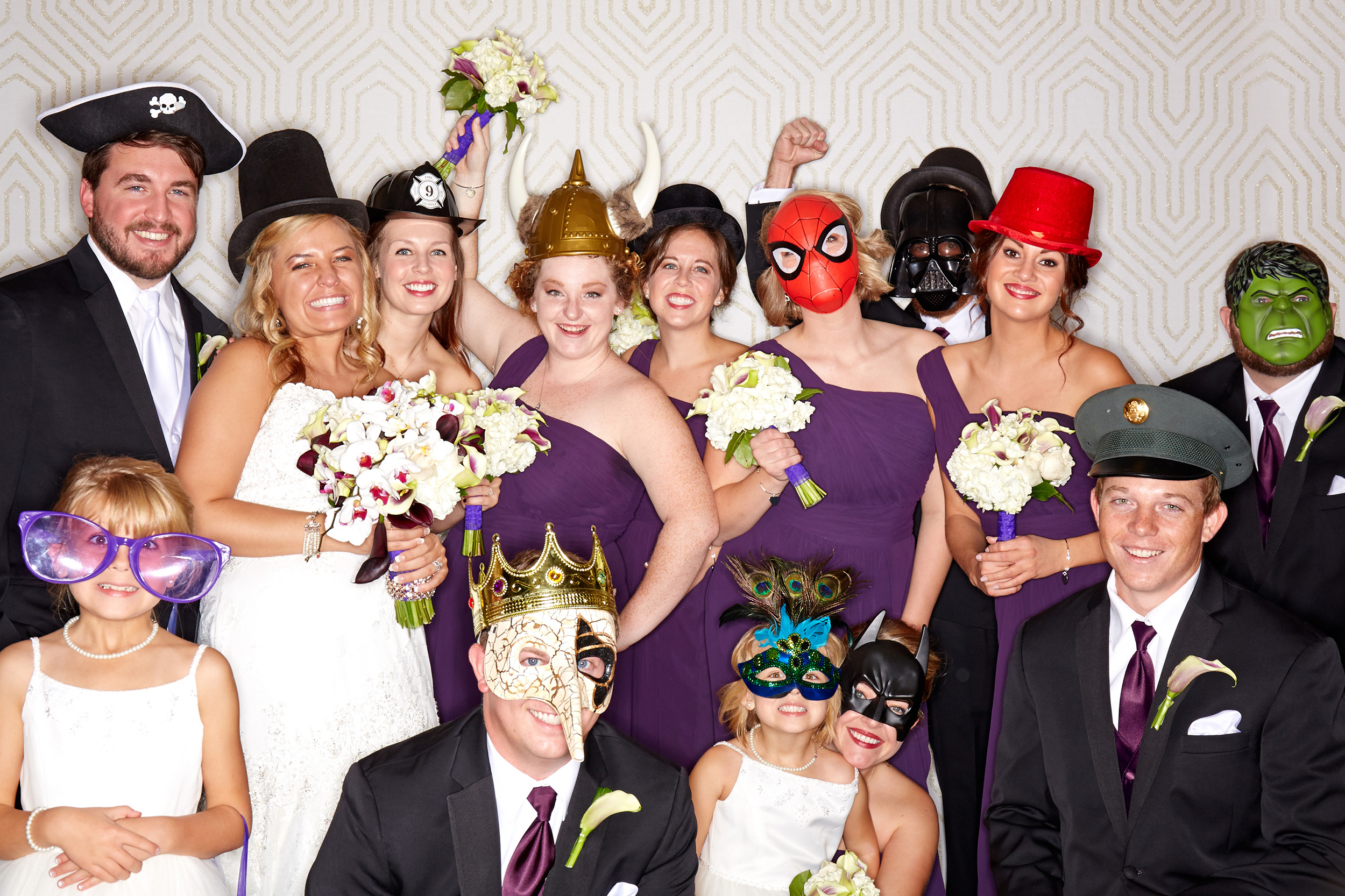 louisville-photo-booth-108.jpg