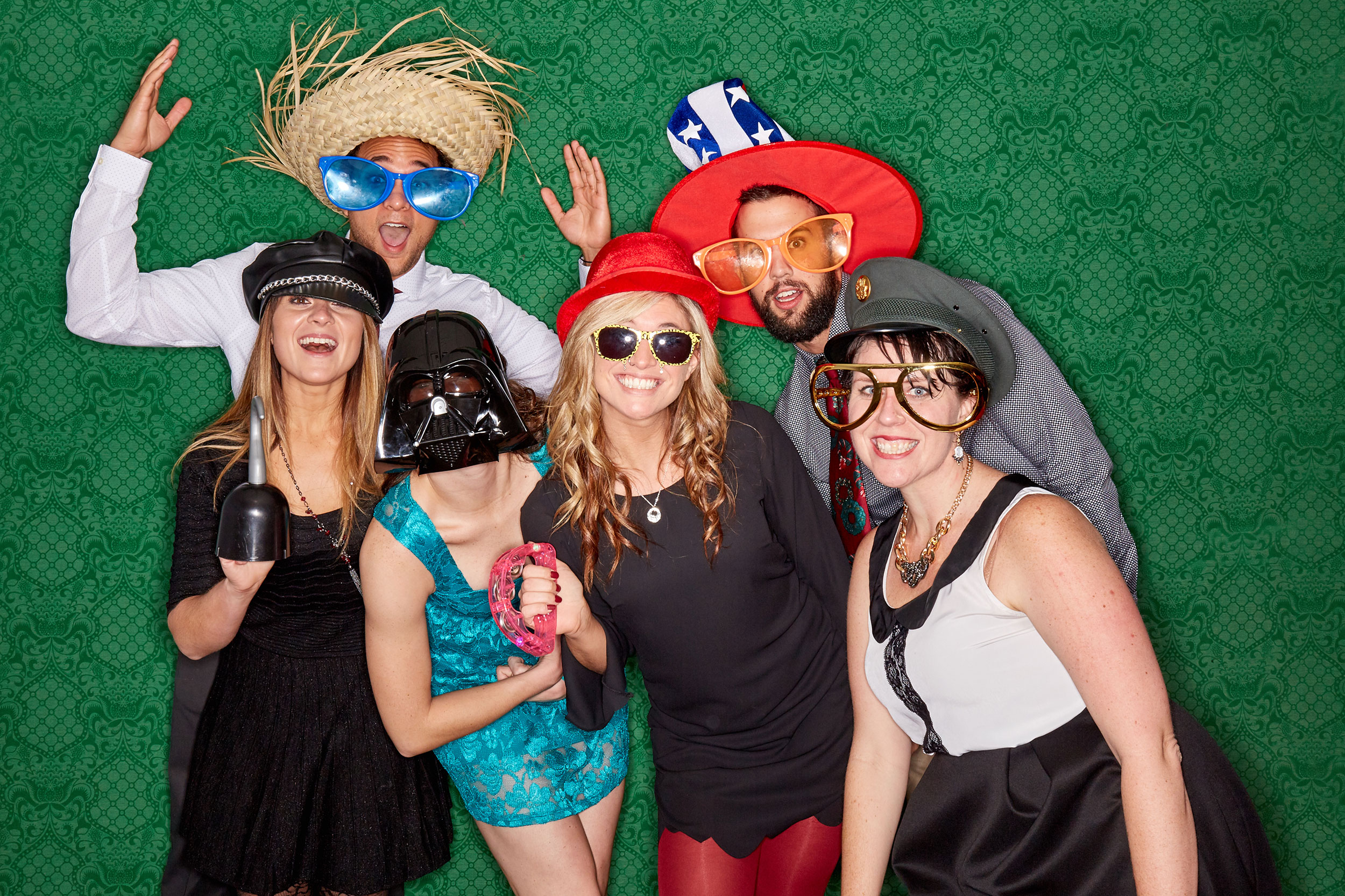 louisville-photo-booth-110.jpg