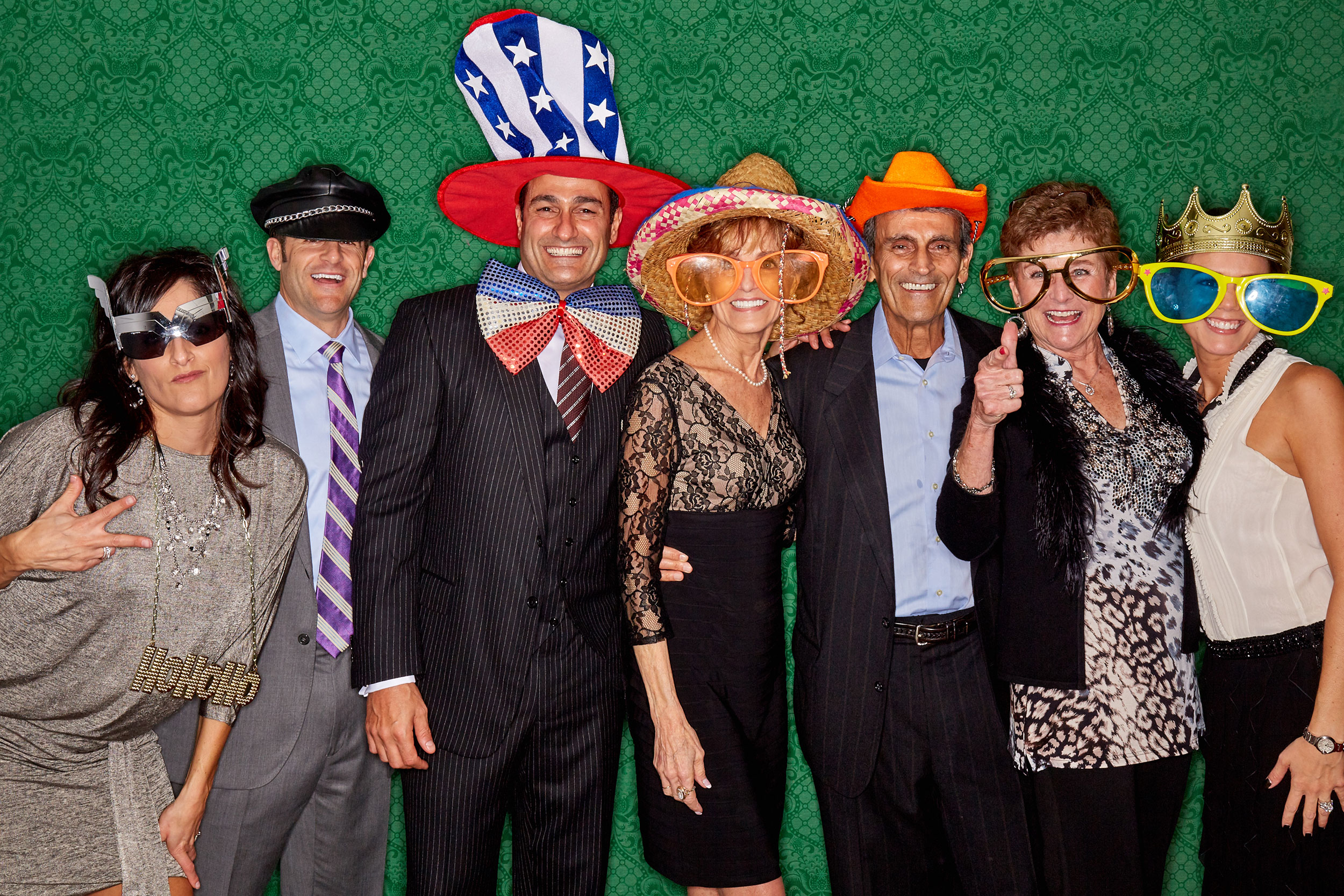 louisville-photo-booth-111.jpg