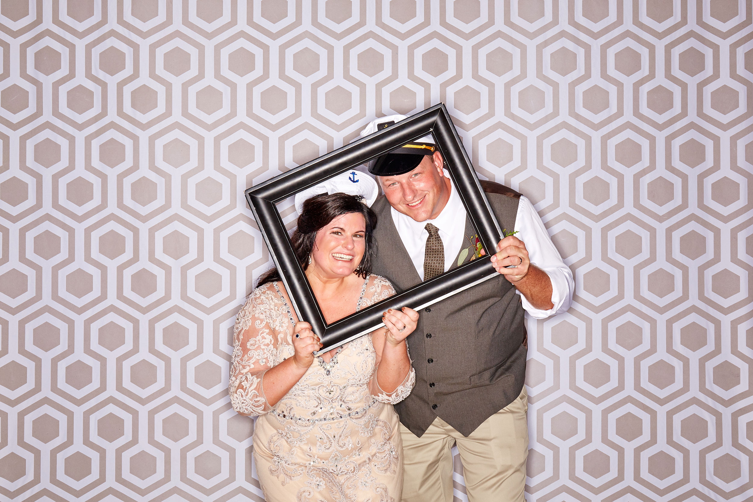 louisville-photo-booth-115.jpg