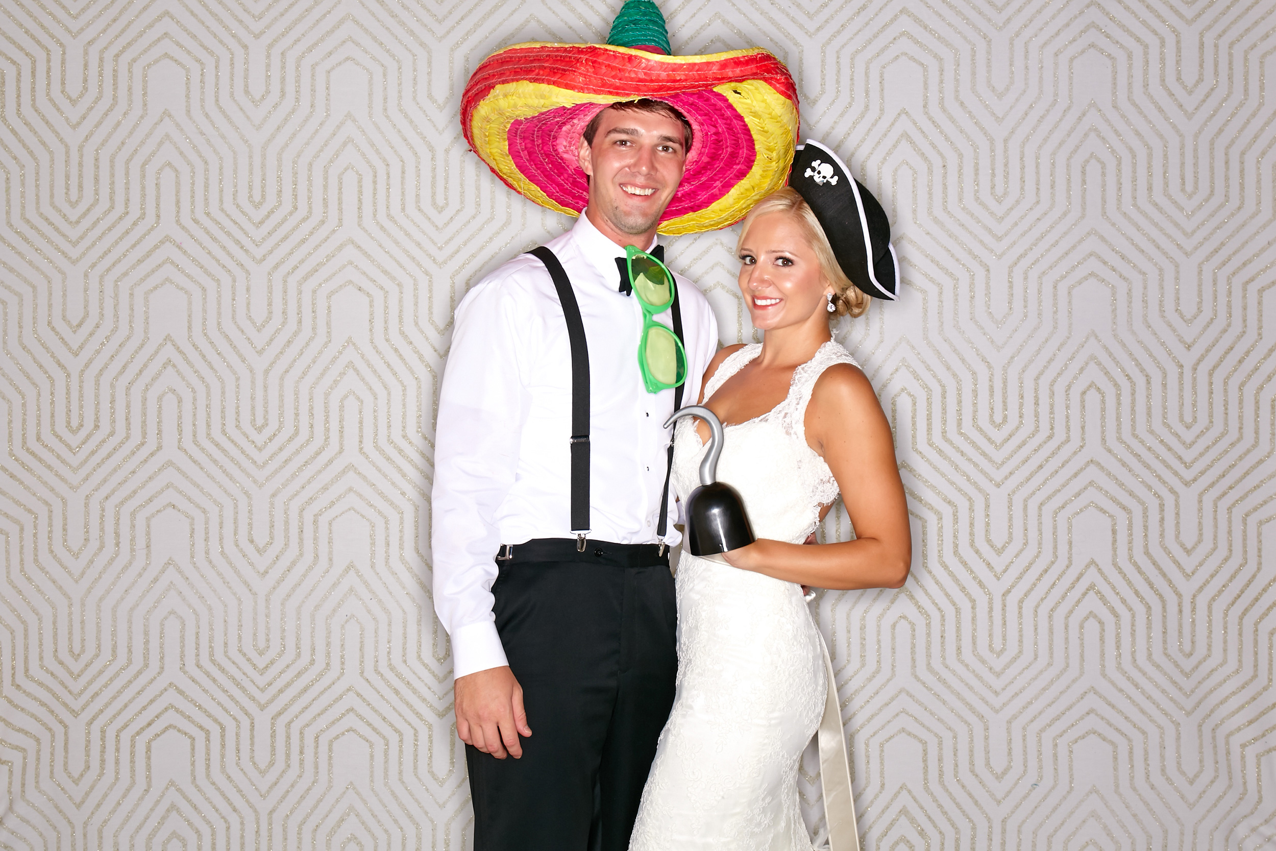 louisville-photo-booth-116.jpg