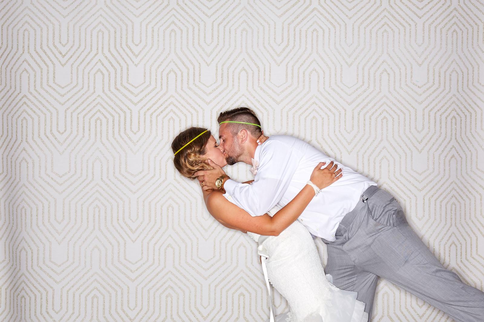 Curry-Wedding-278-X3.jpg
