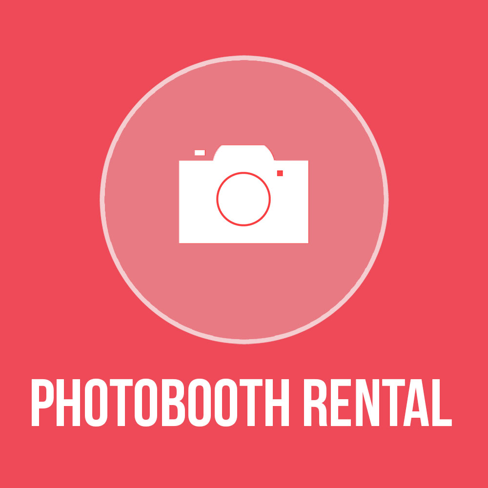 louisville-photobooth-rental