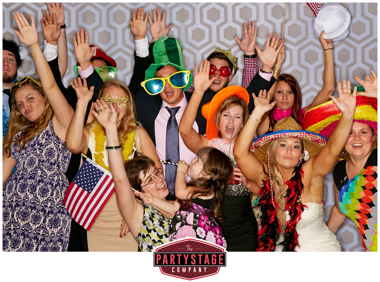 henry-partystage-433.jpg
