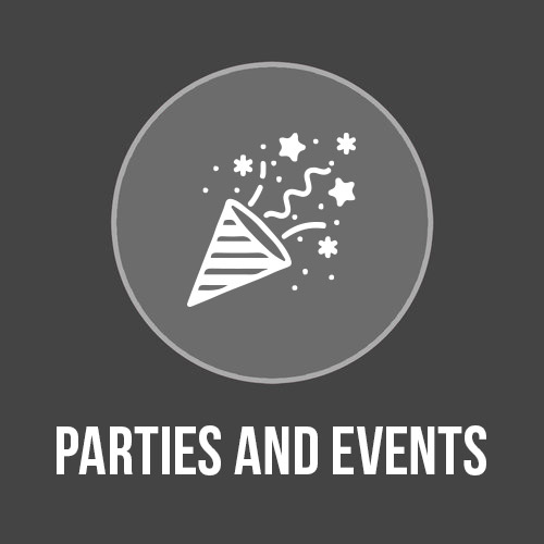 louisville-party-events