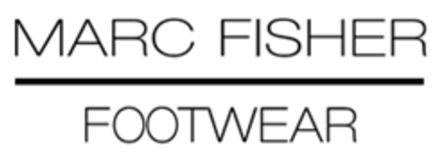 Marc Fisher Footwear.png