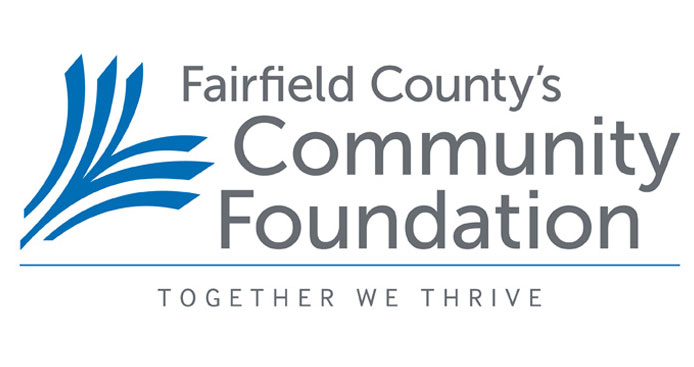 Fairfield County Com Foundation.jpg