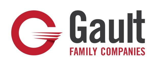 Gault Family Partners.jpg