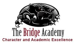 Bridge Academy.jpeg