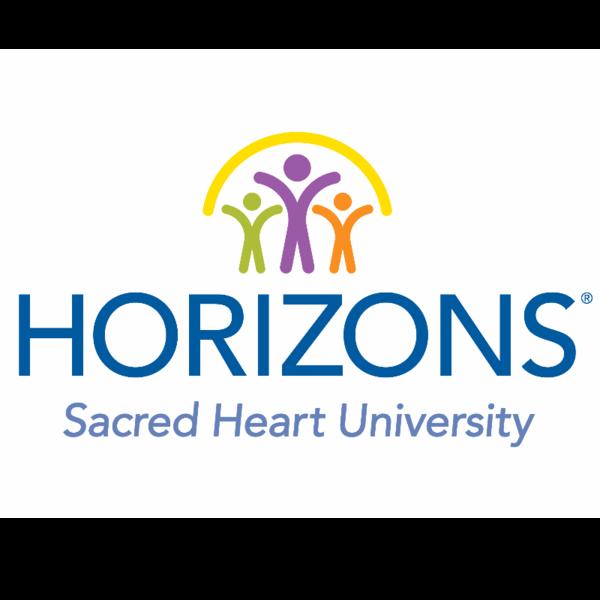 Horizons Sacred Heart.png