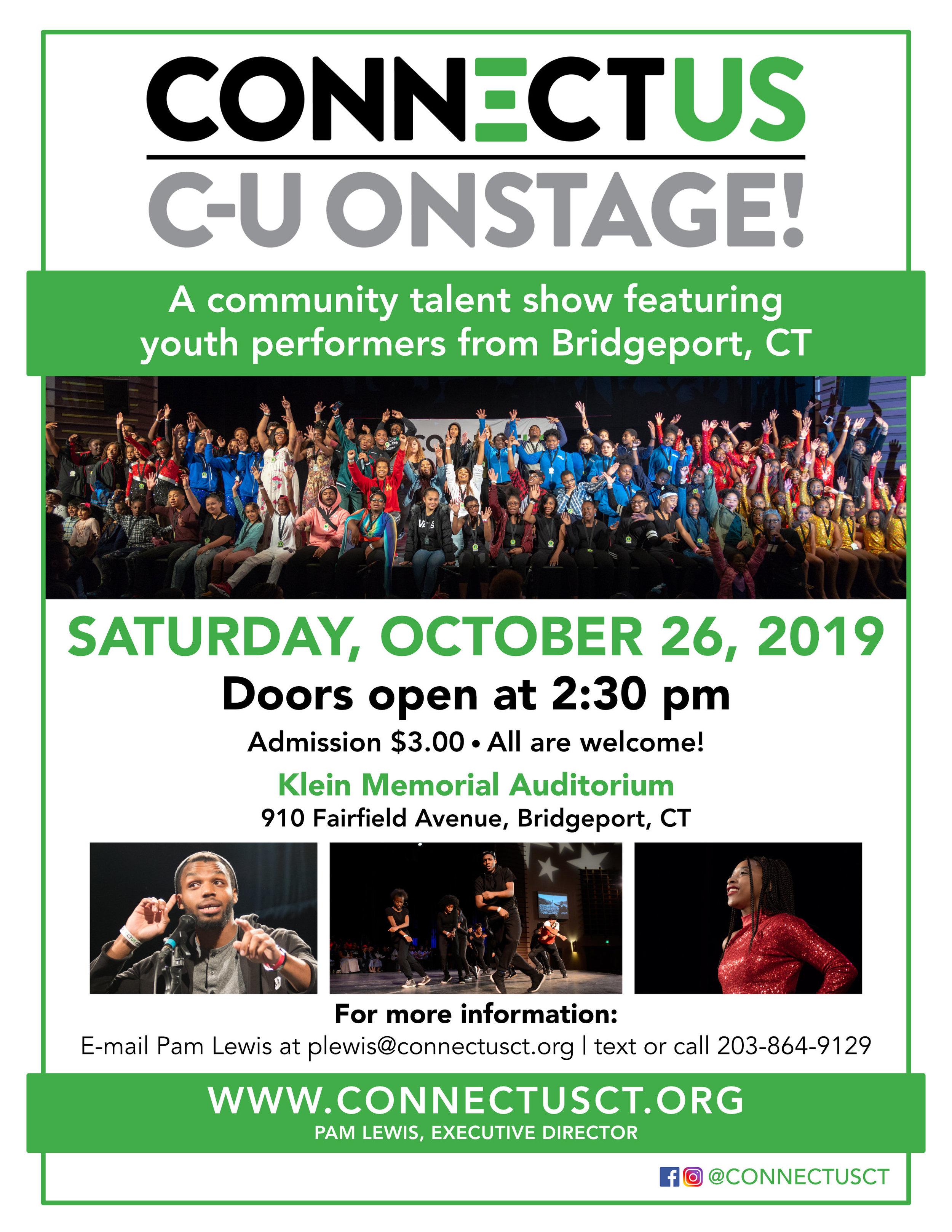 CU Onstage Show Flyer - 2019.jpg
