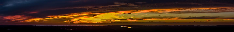 Sunset_ban-1.jpg