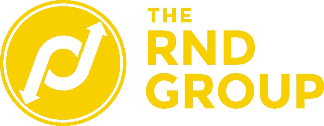 rnd logo.png