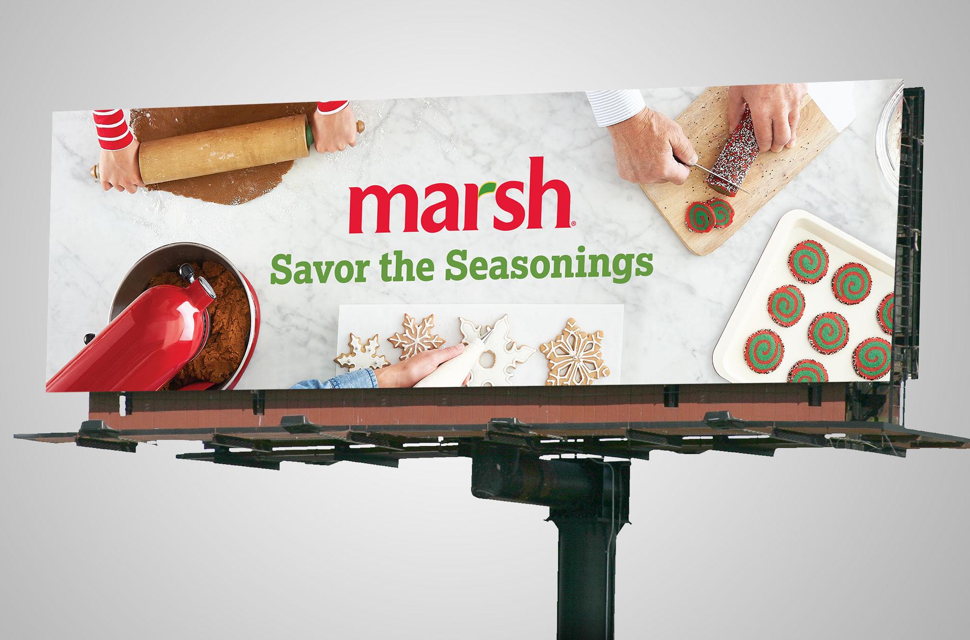 marsh-billboard.jpg