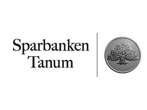 Sparbanken.png