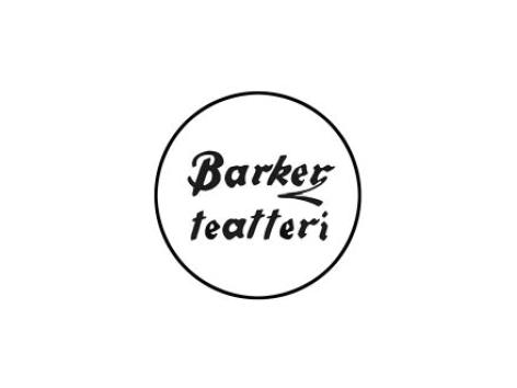Barker.png