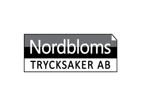 Nordbloms21.jpg