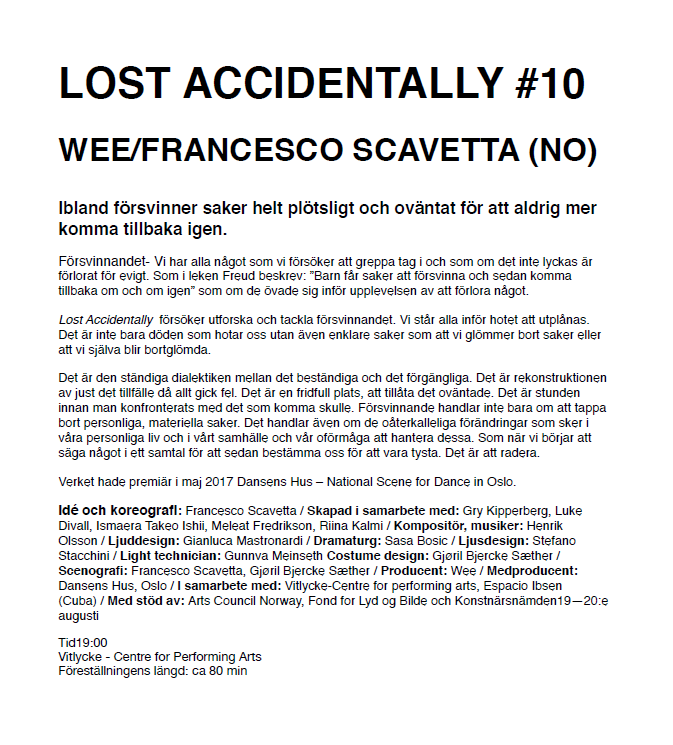 19+20 AUG_Lost Accidentally_info2.png