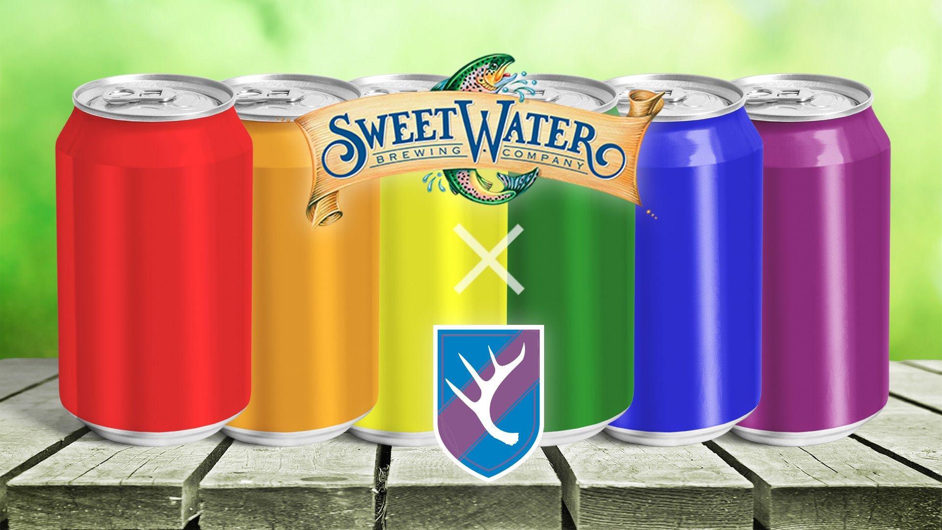 sweetwater download.jpg