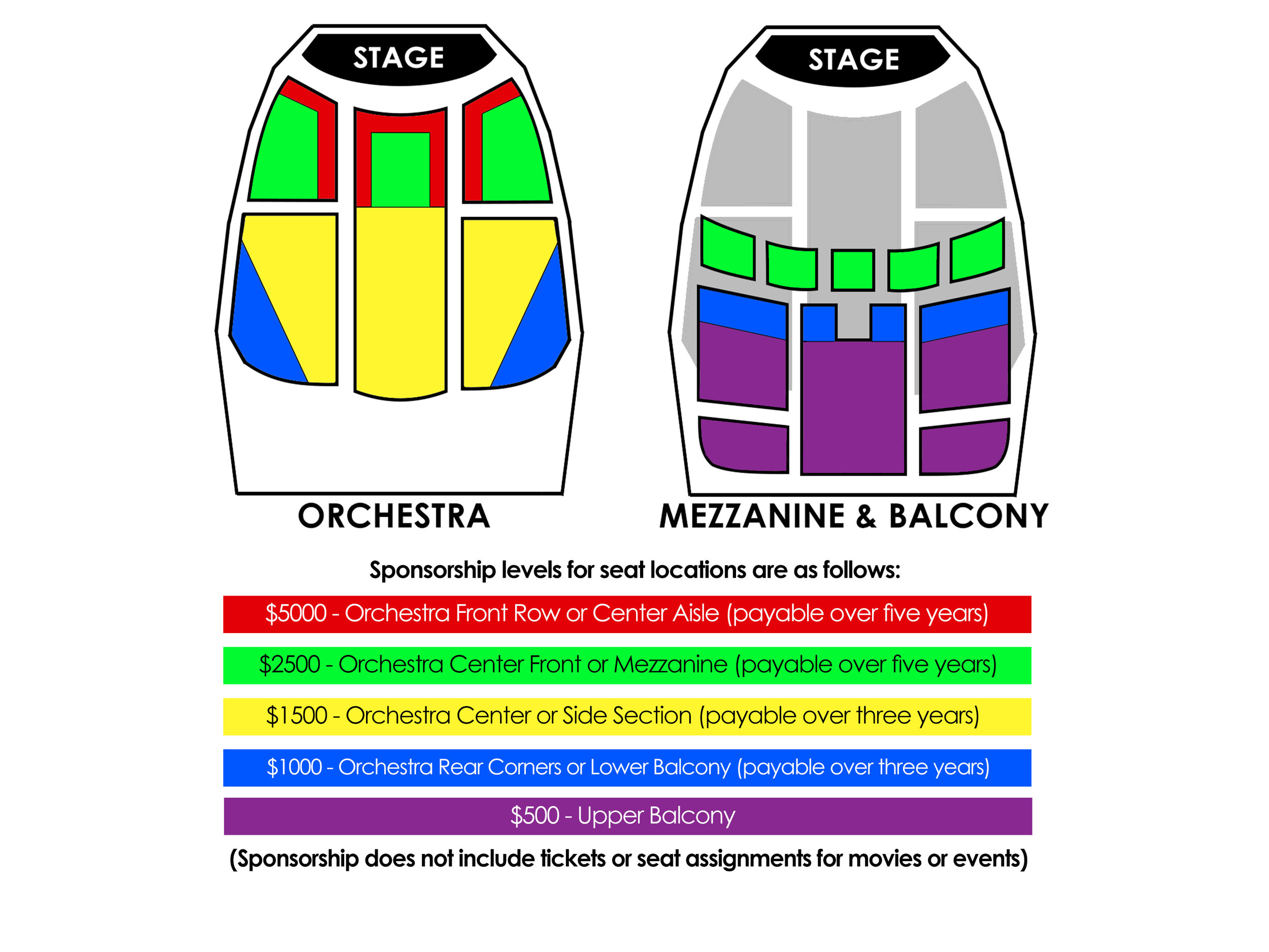 Cush Your Tush Seat Map ver 2.jpg