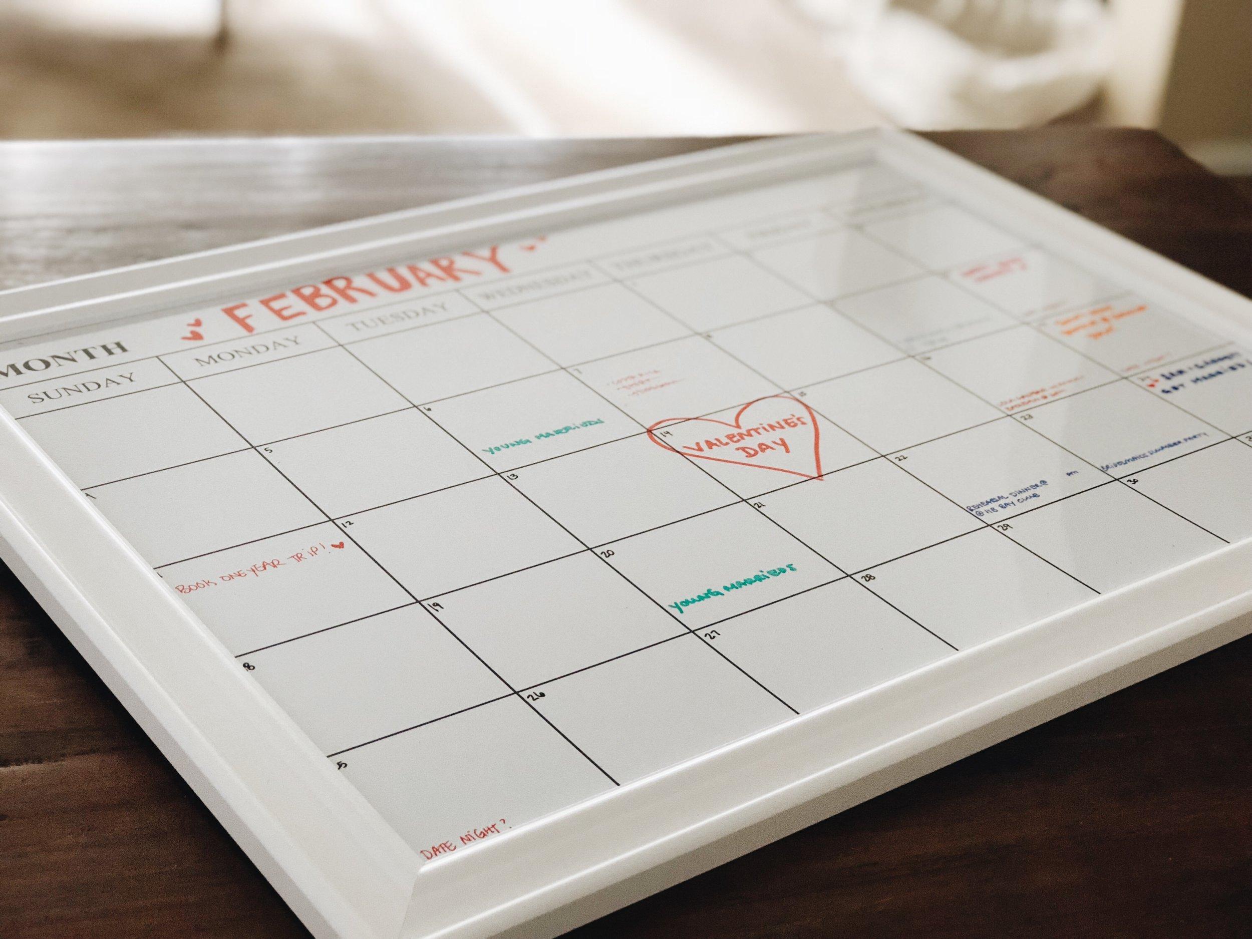 Calendar 6.jpeg