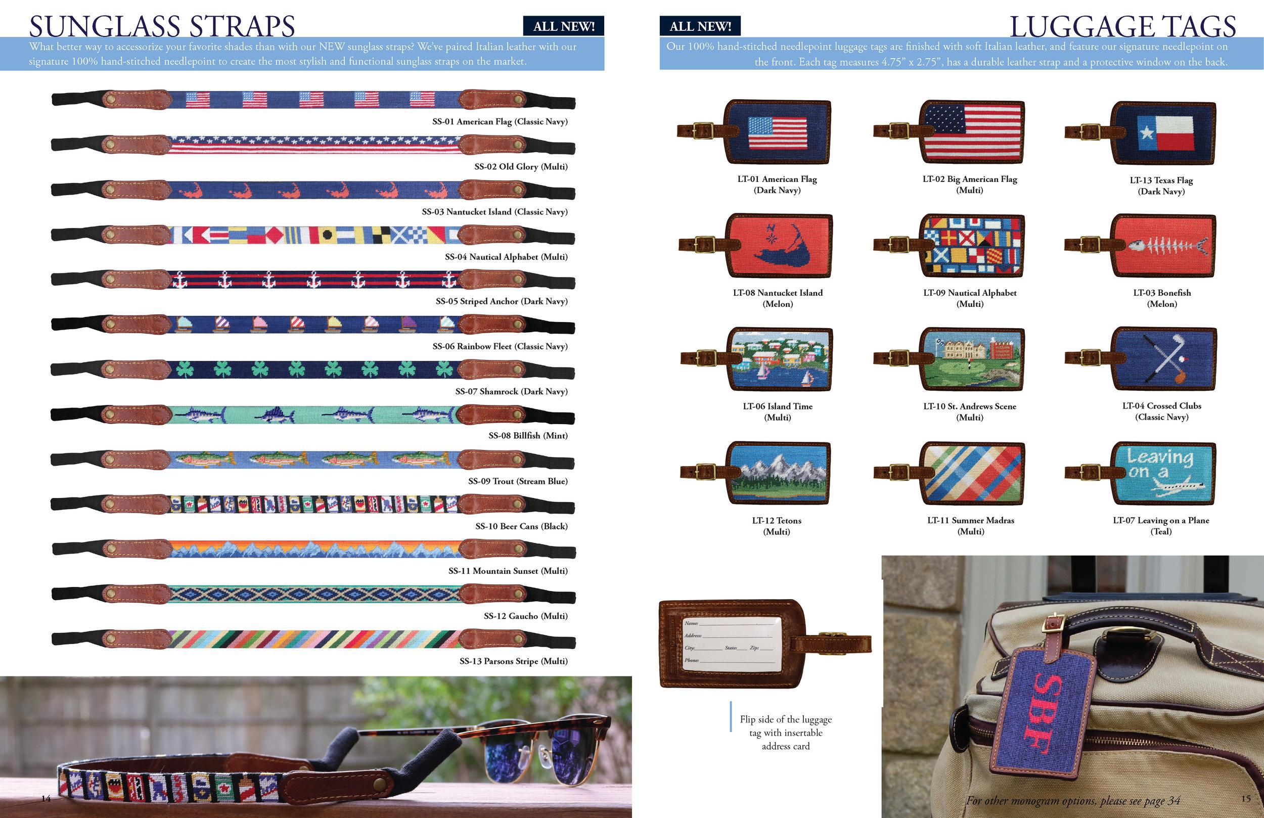 Wholesale 2017 14-15.jpg