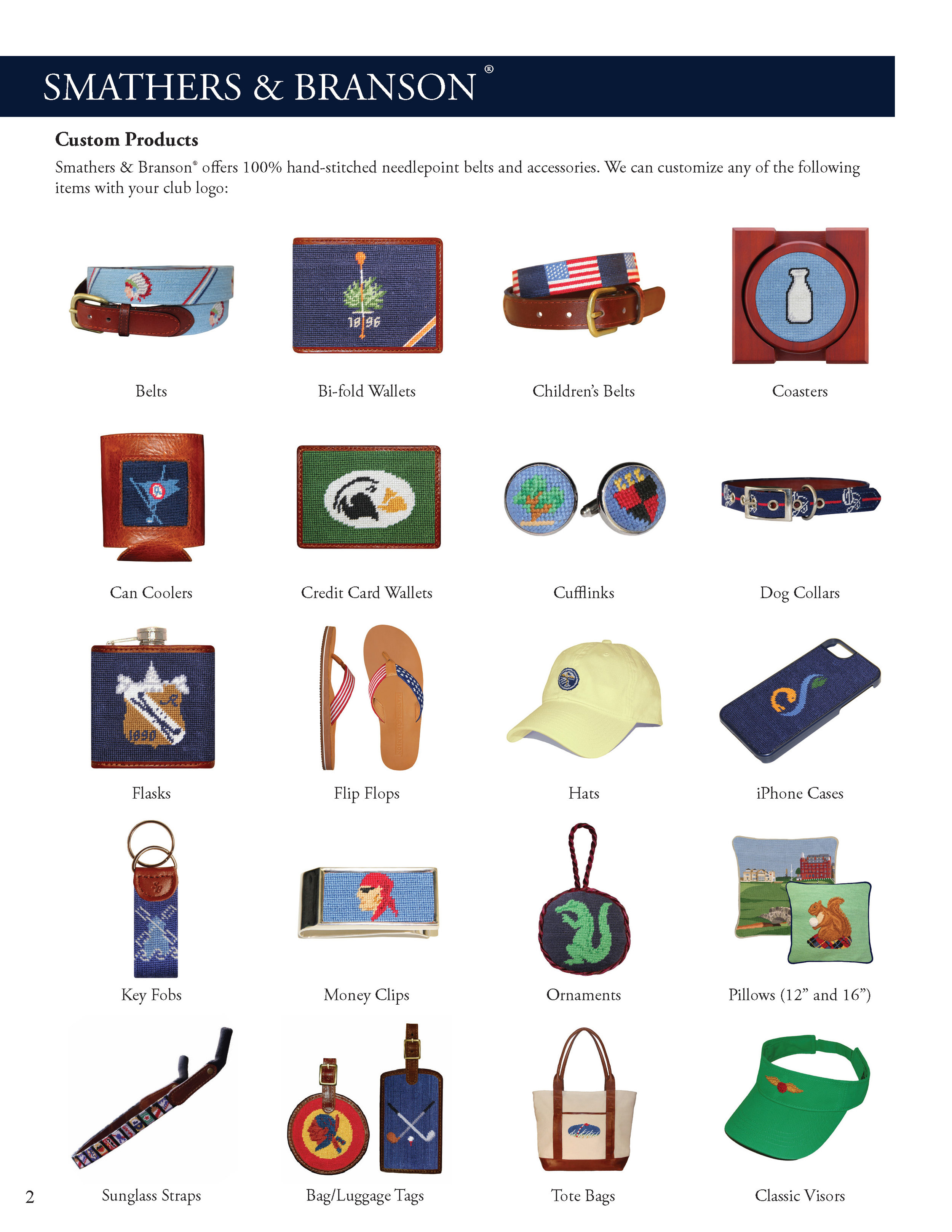 SB Golf Catalog 2.jpg