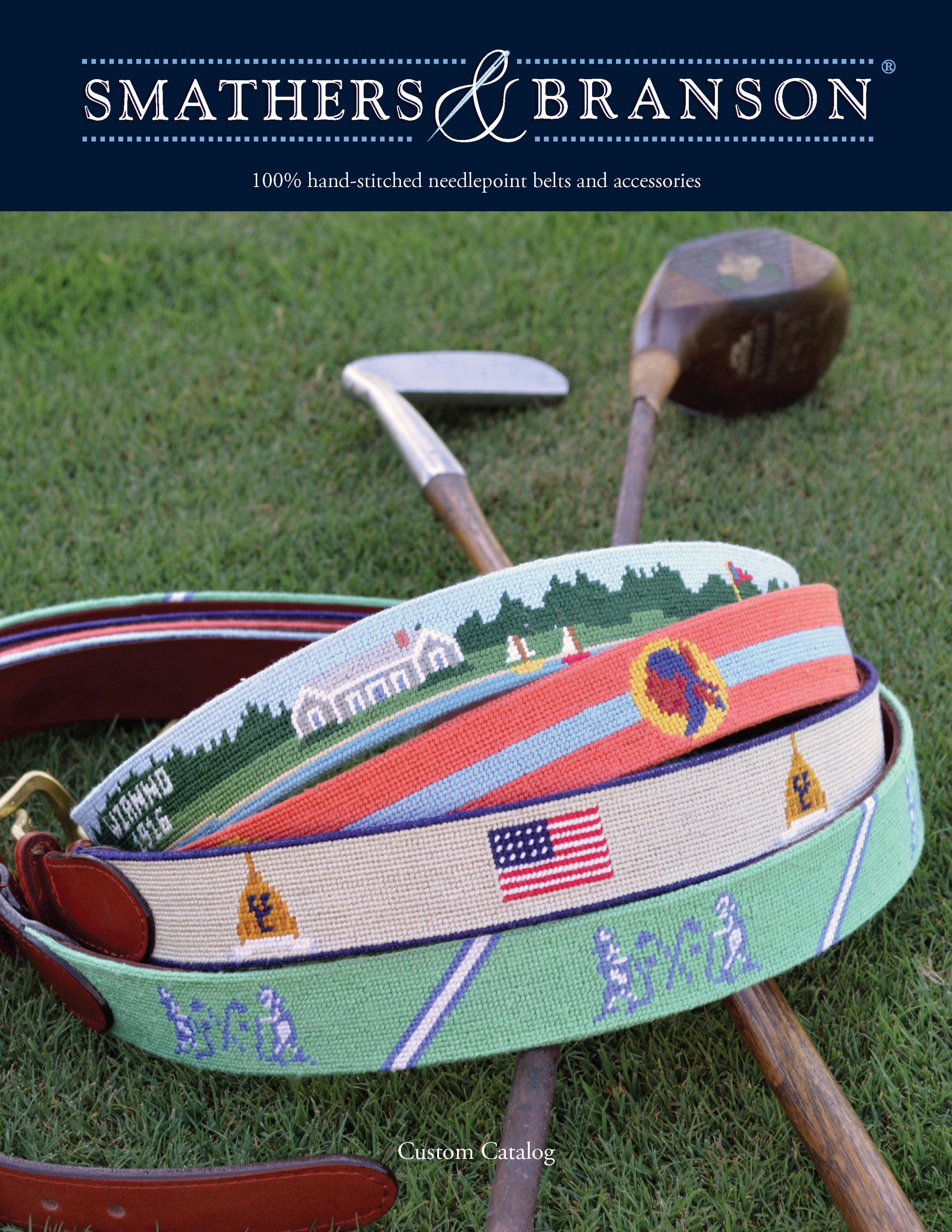 SB Golf Catalog 1.jpg