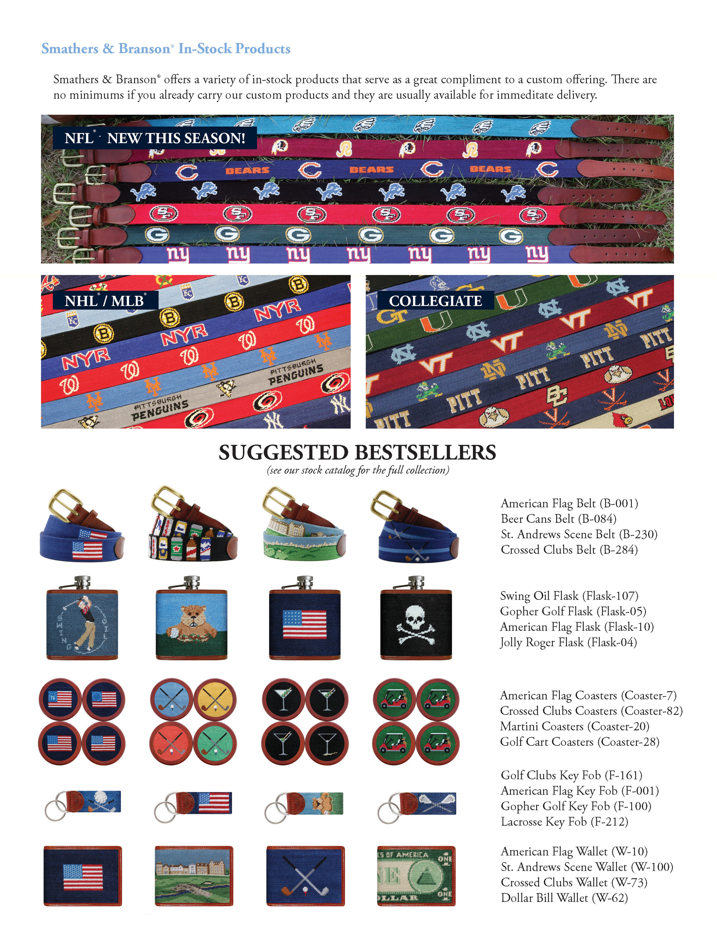 SB Golf Catalog 3.jpg