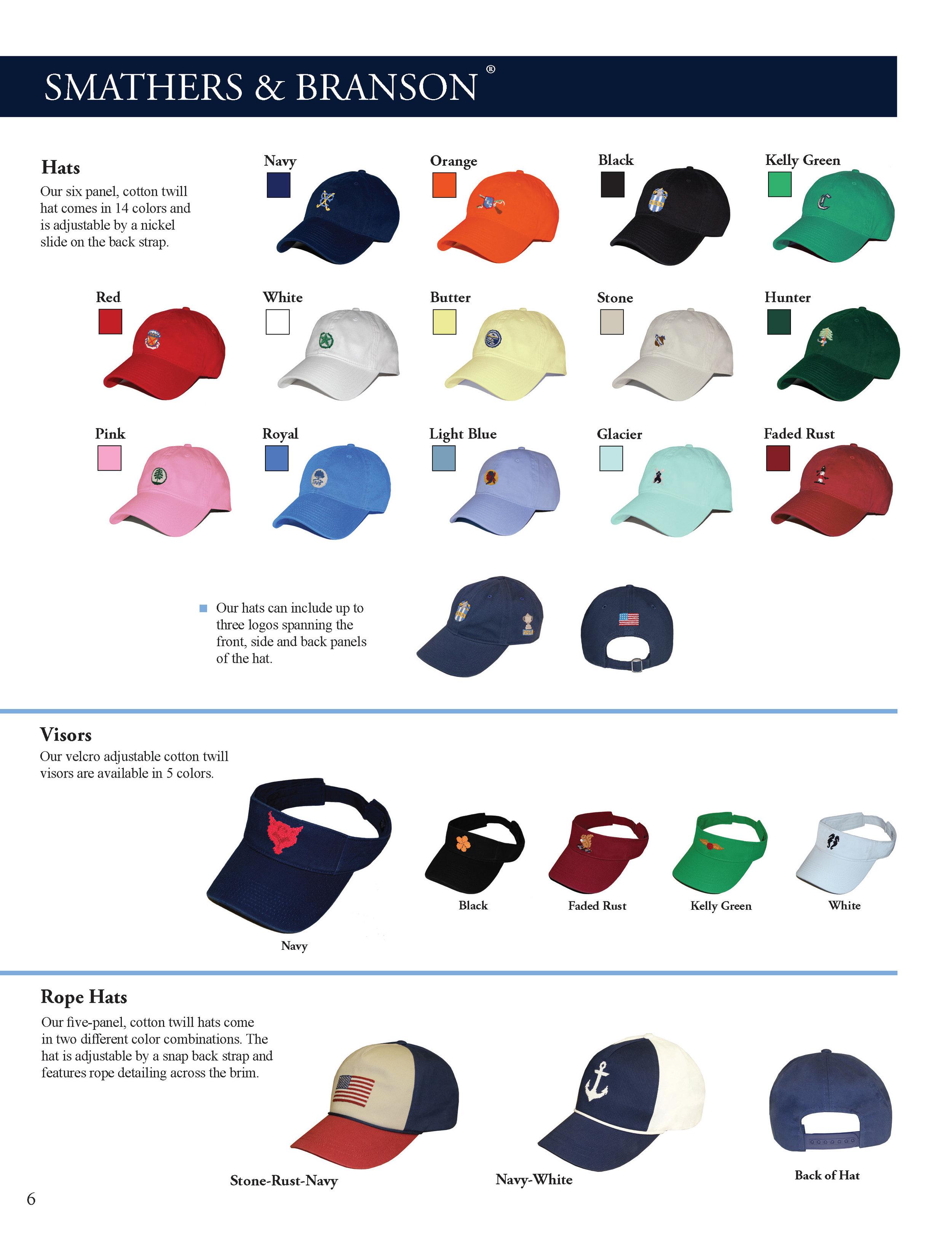 SB Golf Catalog 6.jpg